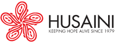 Husaini Haematology & Oncology Trust