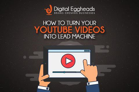 Youtube-Videos-Digital-Eggheads