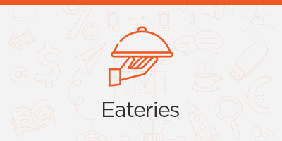 Eateries