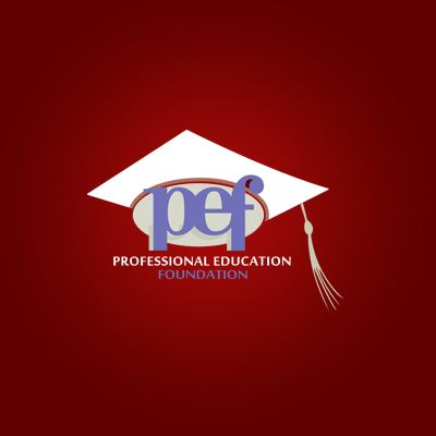 Professional Education Foundation