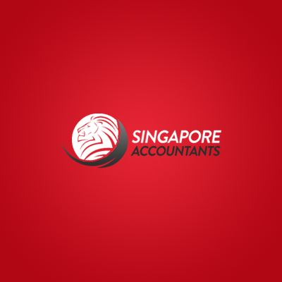 Singapore Accountants