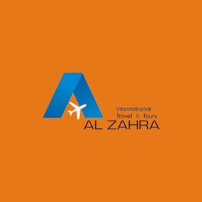 Al Zahra Travels