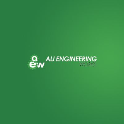 Ali Engineering