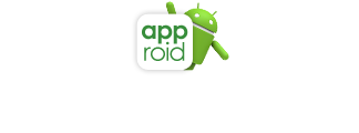 Approid-Reviews-Logo