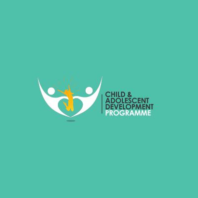 Child Development Program