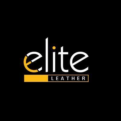 Elite Leather