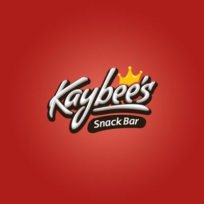 kaybees 1