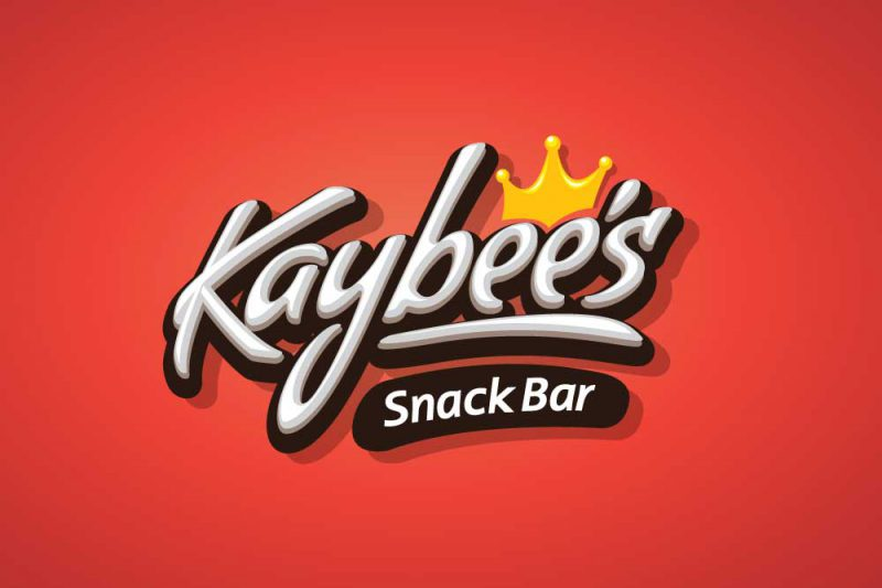 kaybees case study