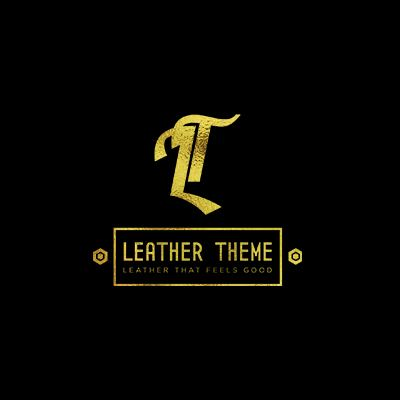 Leather Theme
