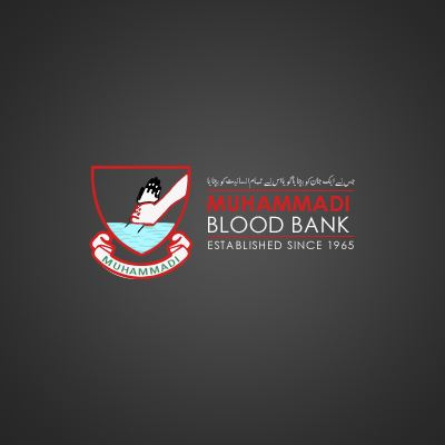 Muhammadi Blood Bank