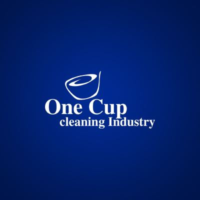 One Cup Cleaning