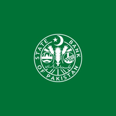 State Bank of Pakistan – SME Department