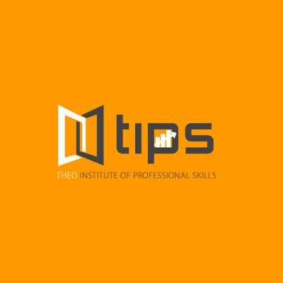 Theo Institute of Professional Skills (TIPS)
