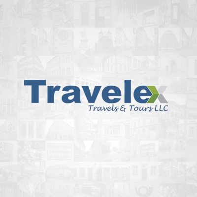 travelex travels tours llc