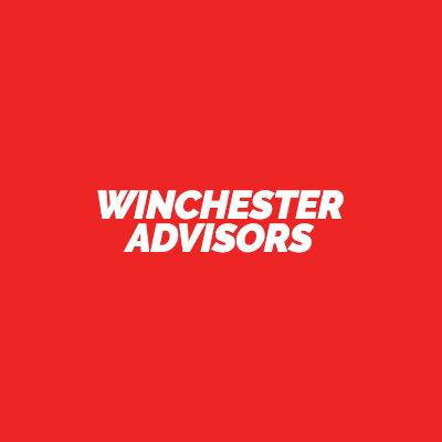 Winchester Accounting