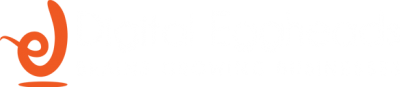 Digital-EggHeads-Logo
