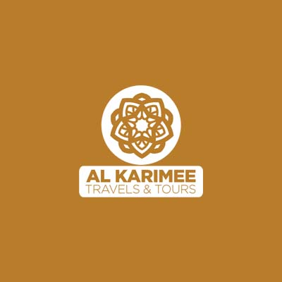 Al Karimee Travels & Tours
