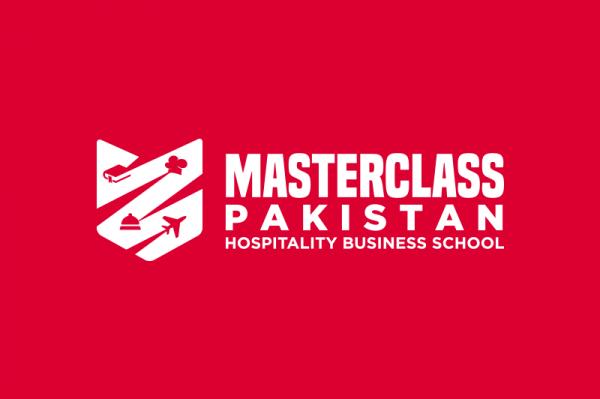 MasterclassPakistan CaseStudy