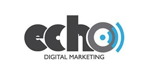 echo digitalmarketing