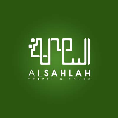 Al Sahlah Travel & Tours
