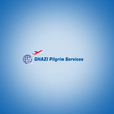 Ghazi Pilgrim Services