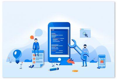 MobileAppDevelopmentInner