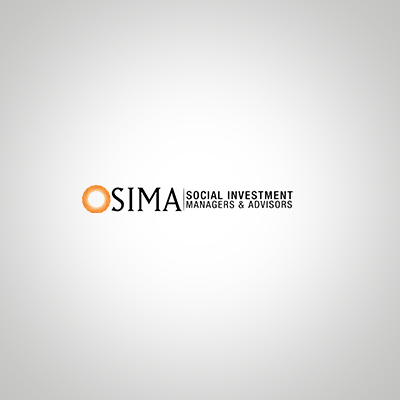 SIMA Funds