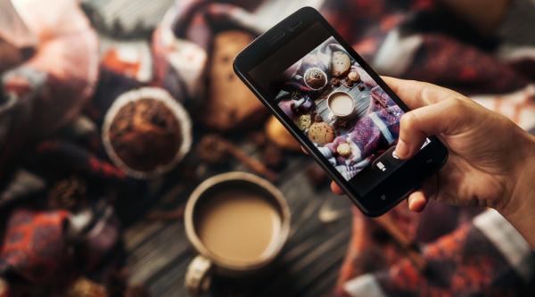 digital ninja for food businesses 1