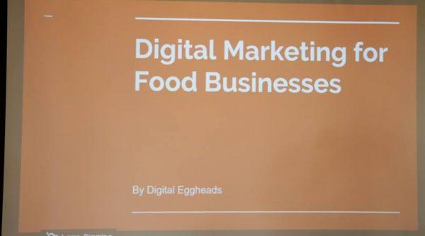digital ninja for food businesses 3