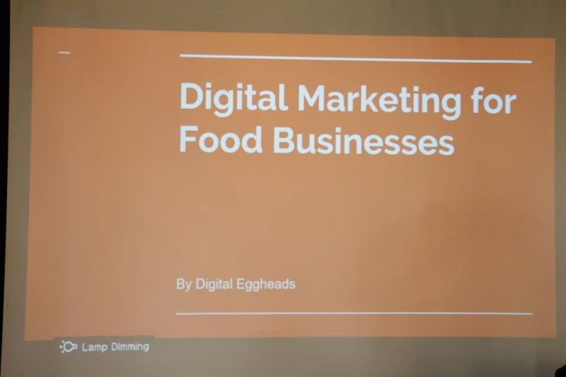 digital ninja for food businesses 3