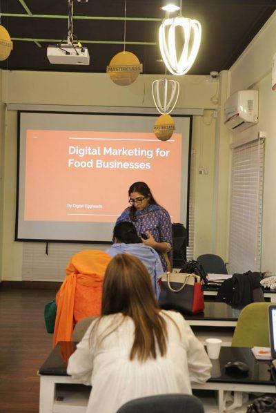 digital ninja for food businesses 4