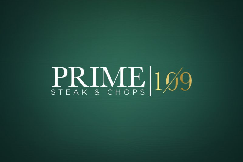 Prime CaseStudy Thumbnail