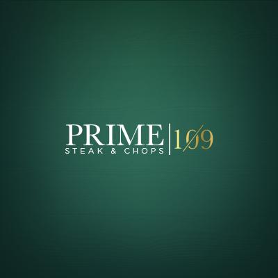 Prime 109