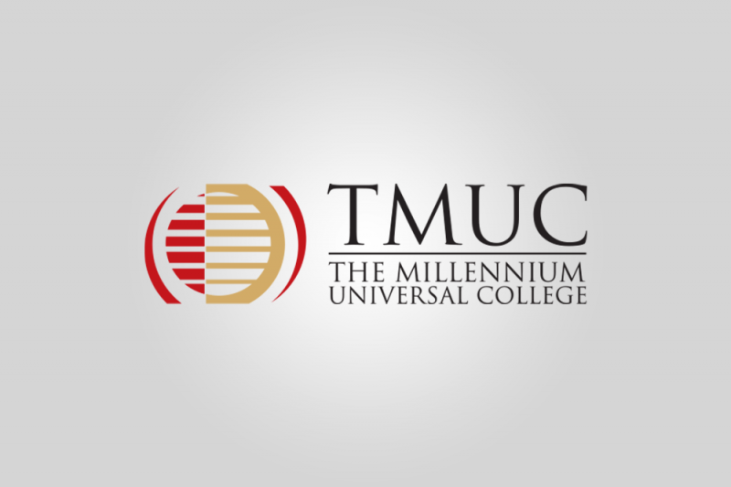 TMUC casestudy
