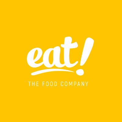 Eat! – The Food Company