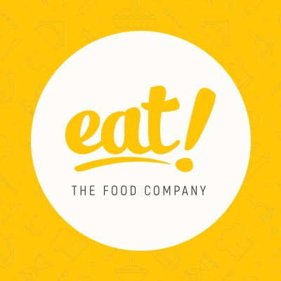 Eat! - The Food Company