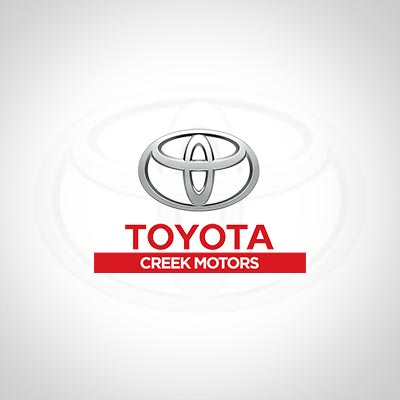 Toyota Creek Motors
