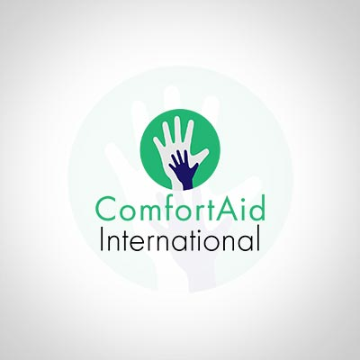 ComforAid International