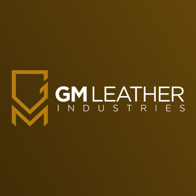 GM Leather Industries
