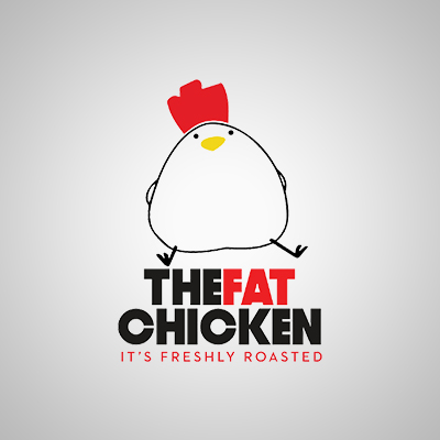 Fat Chicken